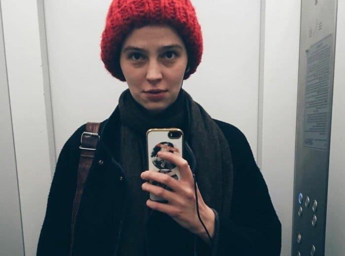 Екатерина Горина в наши дни | Фото: stolica-s.su