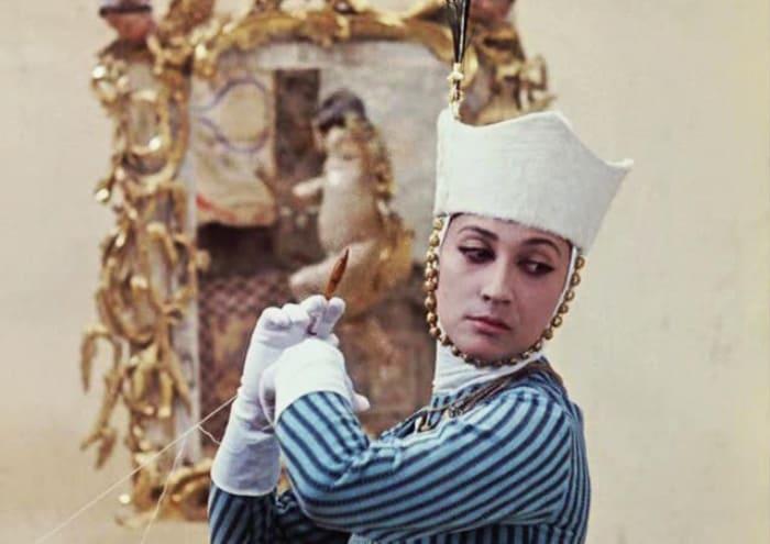 http://static.kulturologia.ru/files/u19001/Sofiko-Chiaureli-7.jpg