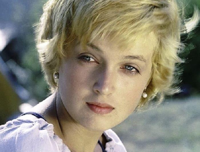 Светлана Аманова в роли Тани Пеговой в фильме *Спортлото-82*, 1982 | Фото: redway.news