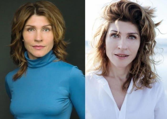 Актриса в наши дни | Фото: pic-words.com