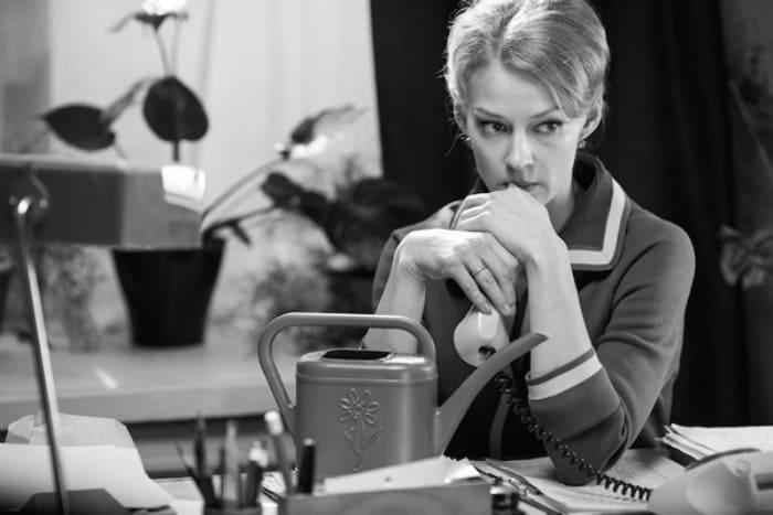 Кадр из фильма *Конец прекрасной эпохи*, 2015   Фото: kino-teatr.ru