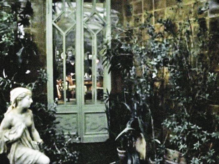 Кадр из фильма *Васса*, 1982 | Фото: kp.ru