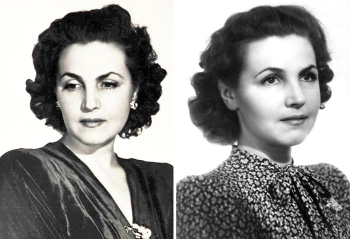 Первая леди советского кино | Фото: kino-teatr.ru
