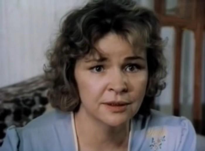 Кадр из фильма *Молодой человек из хорошей семьи*, 1989 | Фото: kino-teatr.ru