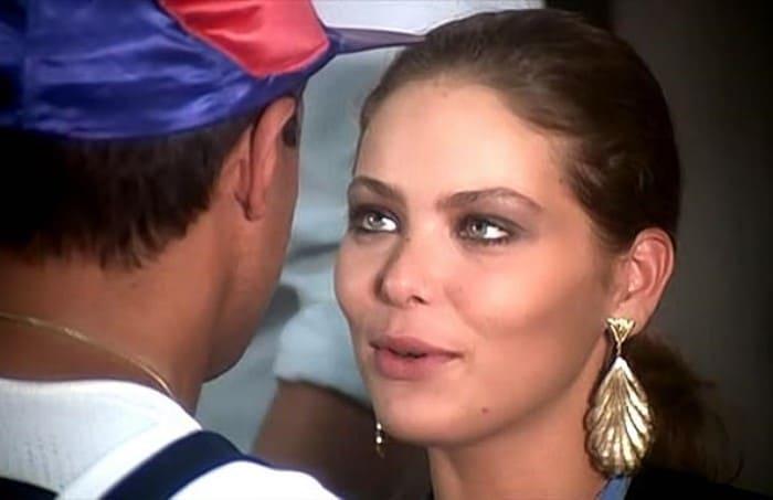 Кадр из фильма *Укрощение строптивого*, 1980   Фото: vothouse.ru