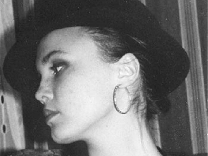 Автор песен и певица, жизнь которой оборвалась в 23 года | Фото: snezhina.ru