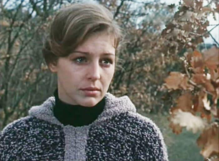 Кадр из фильма *Частное лицо*, 1980 | Фото: kino-teatr.ru