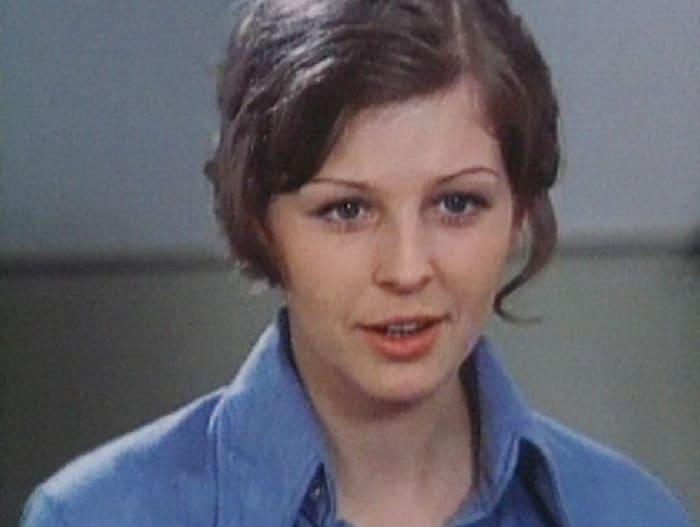Кадр из фильма *Фрак для шалопая*, 1979 | Фото: kino-teatr.ru