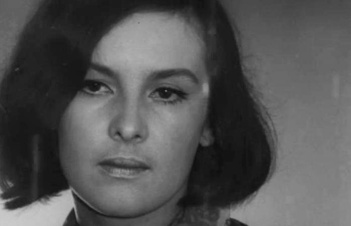 Кадр из фильма *Назначение*, 1973 | Фото: kino-teatr.ru