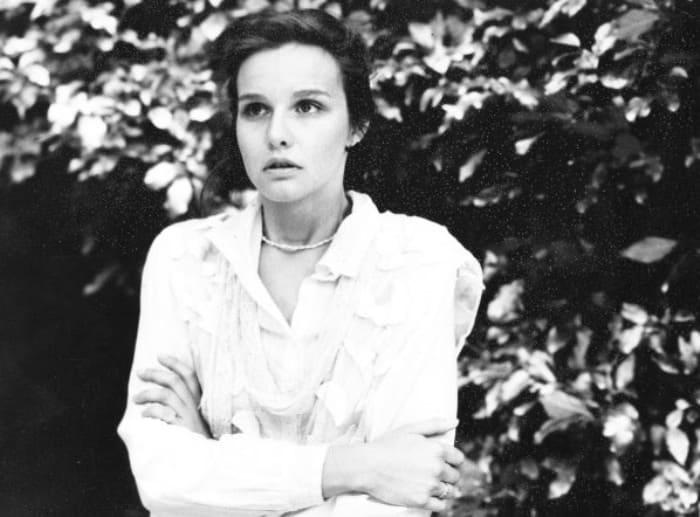 Татьяна Друбич | Фото: kino-teatr.ru