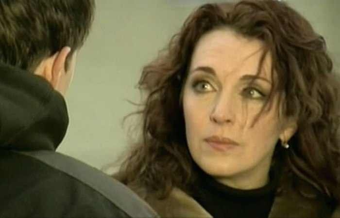 Кадр из фильма *Невеста на заказ*, 2008 | Фото: kino-teatr.ru