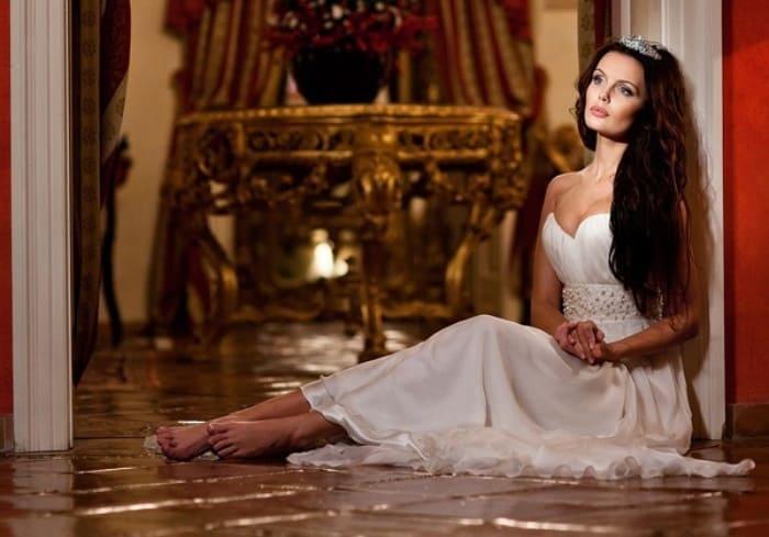 Юлия Лошагина | Фото: ngzt.ru