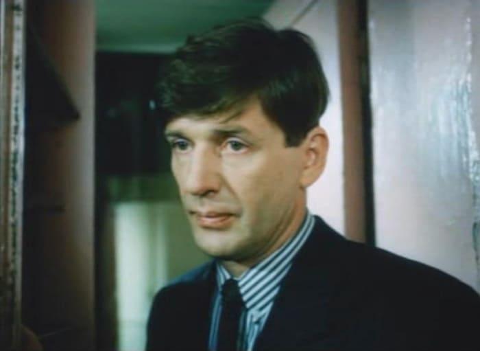 Александр Абдулов в роли Ненашева | Фото: kino-teatr.ru