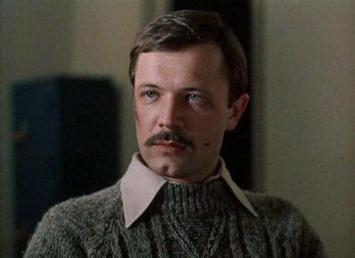 Кадр из фильма *Петля*, 1983 | Фото: kino-teatr.ru