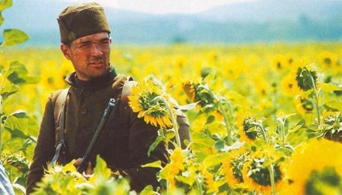 Егор Бероев в роли Эраста Фандорина | Фото: kino-teatr.ru