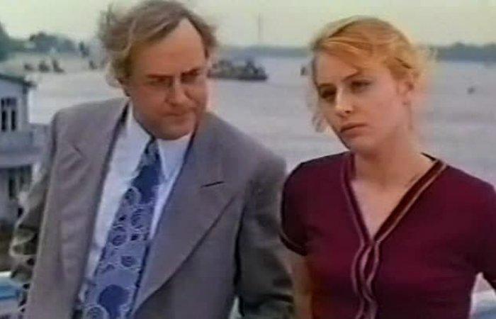 Кадр из фильма *Нетерпимость*, 1976 | Фото: kinoistoria.ru