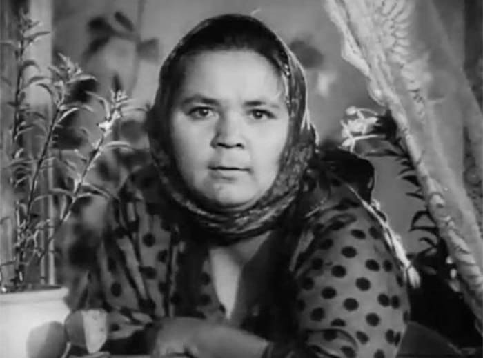Кадр из фильма *Член правительства*, 1939 | Фото: kino-teatr.ru