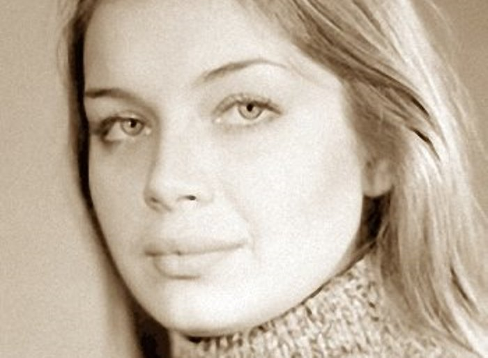 Советская актриса, которая ушла из кино в конце 1980-х гг. | Фото: kino-teatr.ru