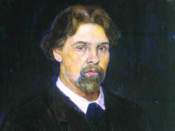 �. �������. �����������, 1913