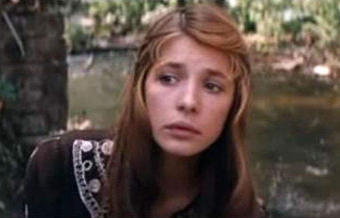 Кадр из фильма *В четверг и больше никогда*, 1977 | Фото: kino-teatr.ru