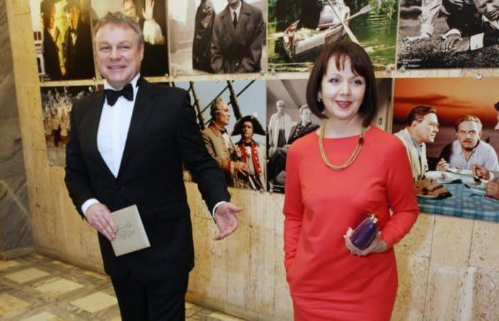 Актеры, которые дважды вступали в брак и дважды разводились | Фото: aloha-plus.ru
