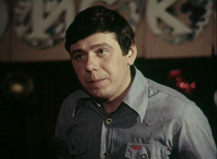 Кадр из фильма *Вот такие чудеса*, 1982 | Фото: kino-teatr.ru