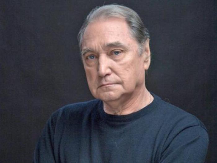 Владимир Коренев актер