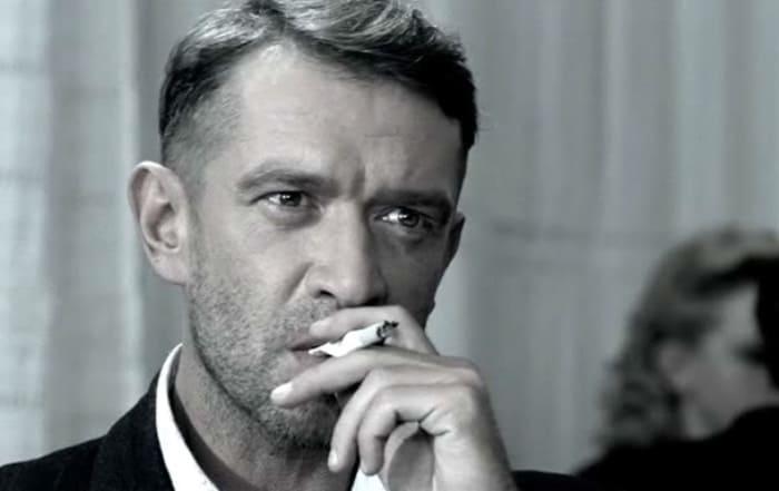 Владимир Машков в роли Давида Гоцмана | Фото: vokrug.tv