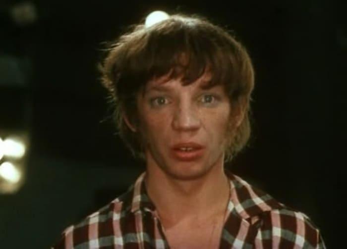 Кадр из фильма *В тринадцатом часу ночи*, 1968 | Фото: kino-teatr.ru