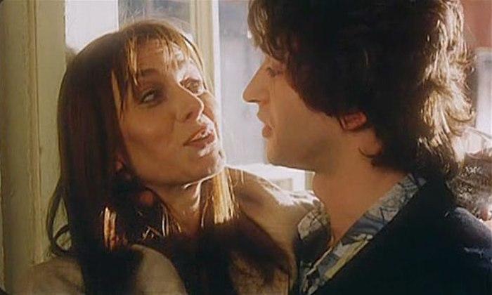 Кадр из фильма *Женская собственность*, 1998 | Фото: belan-olga.livejournal.com