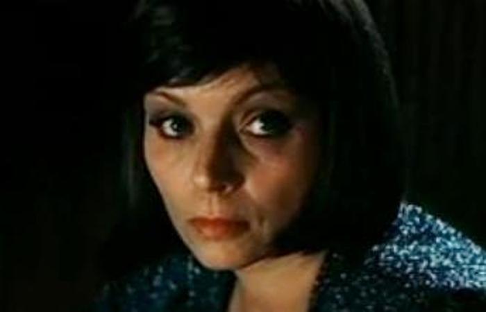 Кадр из фильма *Досье человека в *Мерседесе*, 1986 | Фото: kino-teatr.ru