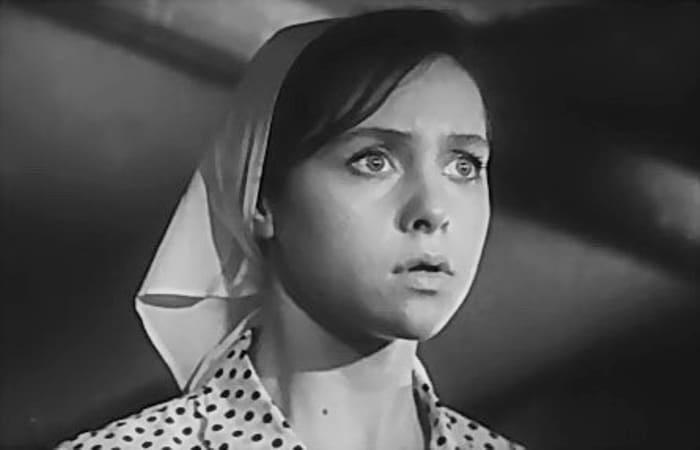 Кадр из фильма *Хроника пикирующего бомбардировщика*, 1967 | Фото: kino-teatr.ru