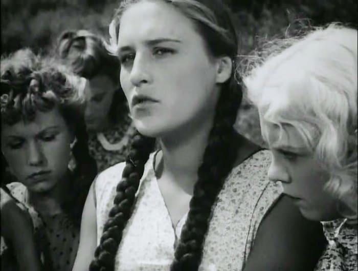 Нонна Мордюкова в роли Ульяны Громовой | Фото: regnum.ru