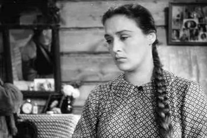 Нонна Мордюкова в роли Ульяны Громовой | Фото: 24smi.org