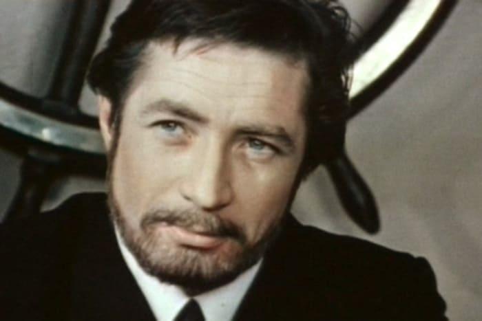 Кадр из фильма *Посейдон* спешит на помощь*, 1977 | Фото: kino-teatr.ru