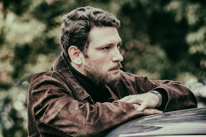 Антон Хабаров в роли Игоря Апрельцева (Казановы) | Фото: vokrug.tv