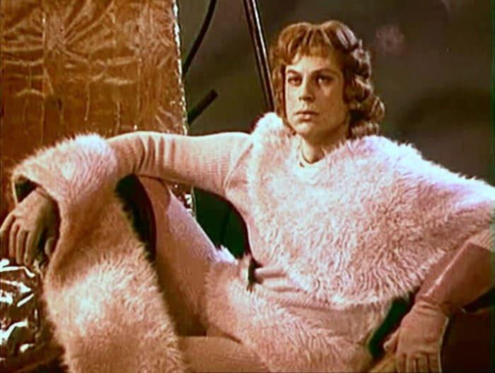 Юрий Богатырев в спектакле *Двенадцатая ночь*, 1978 | Фото: 24smi.org