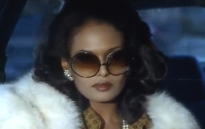 Кадр из фильма *Неаполитанский детектив*, 1978 | Фото: kino-teatr.ru