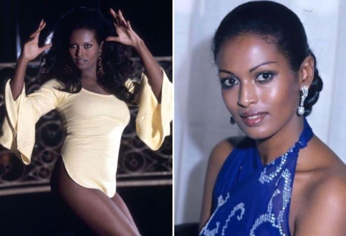 Одна из самых красивых итальянских актрис | Фото: vintag.es