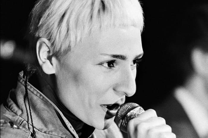Жанна Агузарова | Фото: spletnik.ru