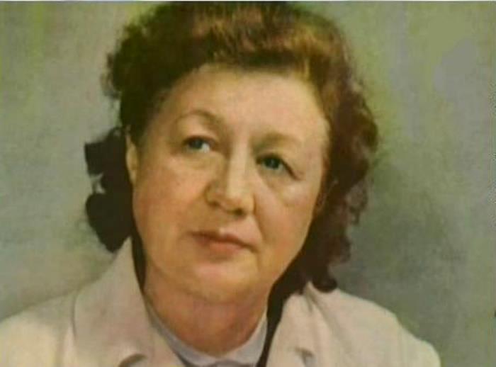 Советский ученый, чей вклад в науку неоценим | Фото: womanontop.ru