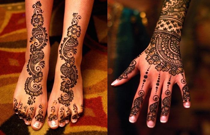 Отличные идеи для татуировок