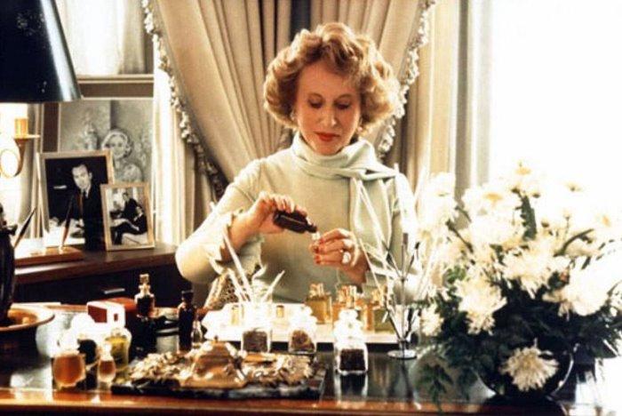 Основательница знаменитой косметической империи | Фото: mylitta.ru