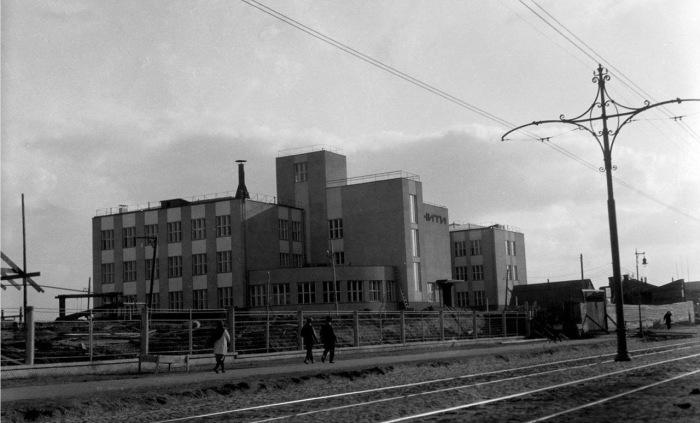 Что будет с железнодорожной больницей николаева