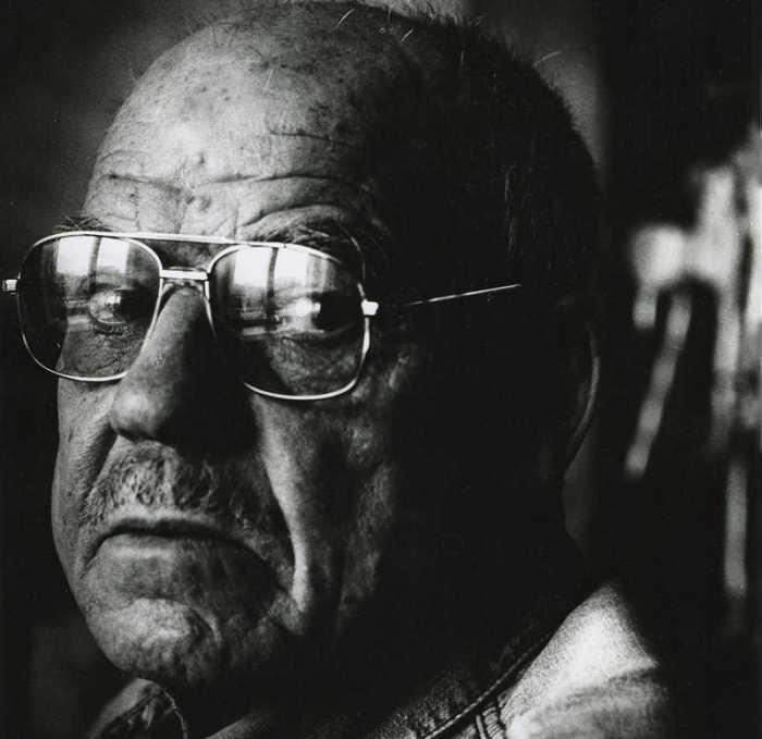 Советский российский актёр театра и кино, мастер художественного слова, педагог и народный артист СССР.