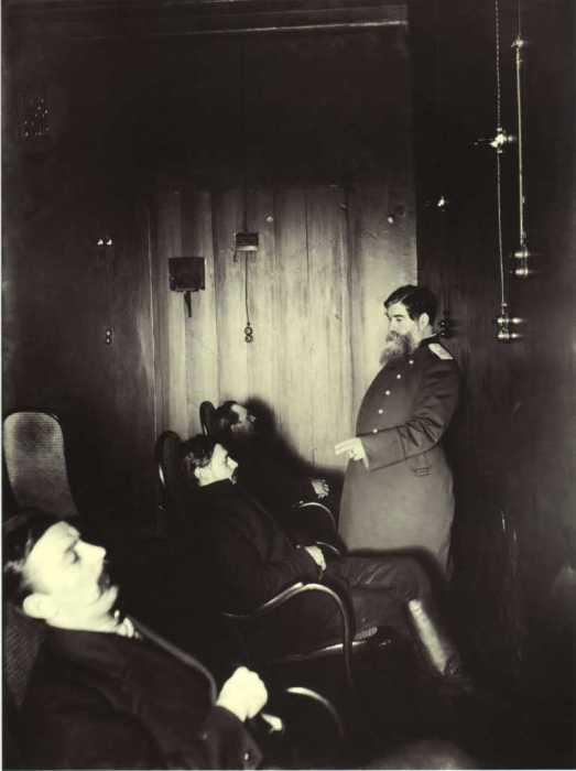 в году 1913 санкт-петербурга фото