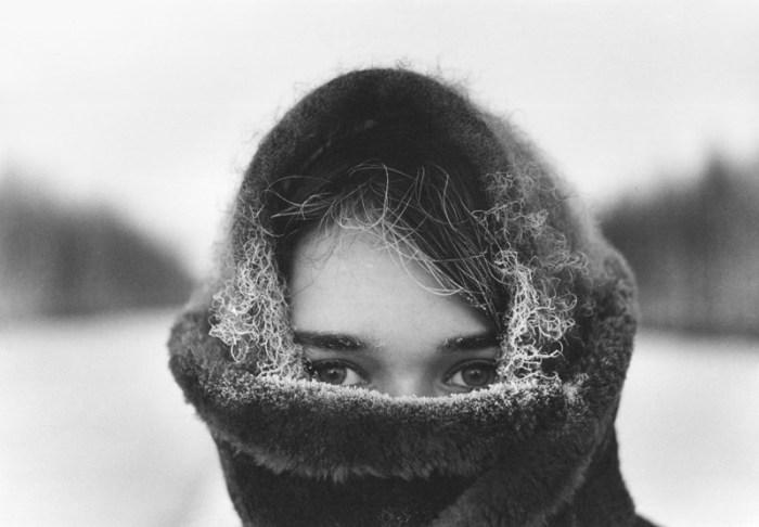 Ностальгические фотографии, сделанные лучшими фотографами Советского Союза.