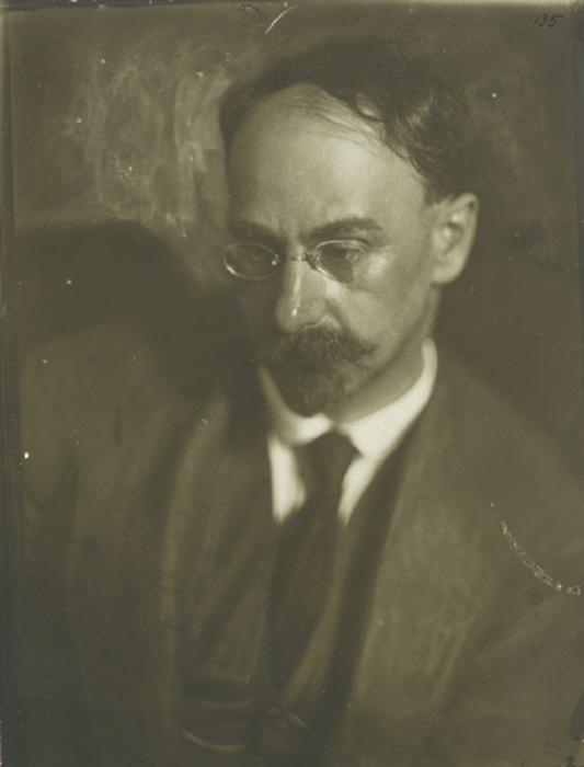 Специалист по истории российского города, торговли и промышленности XVIII века.