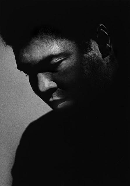 Самый известный спортсмен в истории мирового бокса.
