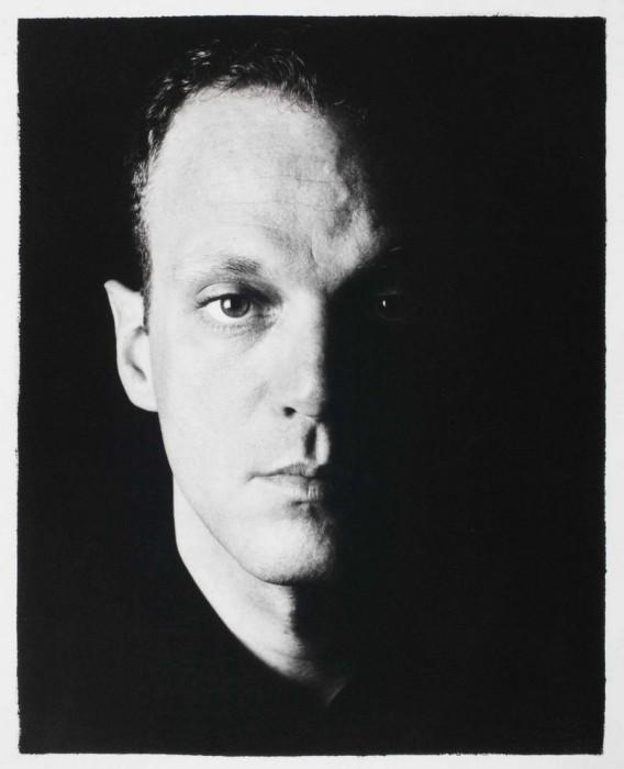 Девид Сайднер – законодатель моды в фотографии.